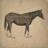 Play & Download Asher Deaver & Horsefinger by Asher Deaver | Napster