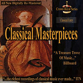 Play & Download Classical Entry - Classical Masterpieces by Various Artists | Napster