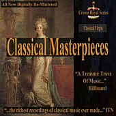 Play & Download Classical Virgin - Classical Masterpieces by Various Artists | Napster