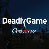 Deadly Game by Gennaro