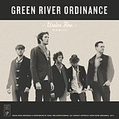 Play & Download Under Fire by Green River Ordinance | Napster