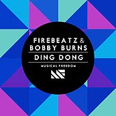 Play & Download Ding Dong by Firebeatz | Napster