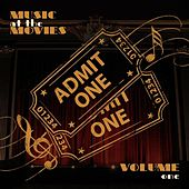 Play & Download Music At the Movies (Volume One) by Various Artists | Napster
