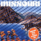 Play & Download Coming Down The Hill With A Picturesque View by Missouri | Napster
