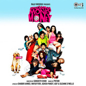 Play & Download Apna Sapna Money Money (Original Motion Picture Soundtrack) by Various Artists | Napster