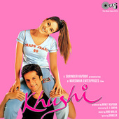 Khushi (Original Motion Picture Soundtrack) by Various Artists