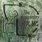Play & Download Move Me by The Woodentops | Napster