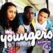 Play & Download Younger Part 2 by Various Artists | Napster