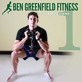 Play & Download Ben Greenfield Fitness Top Hits Vol. 1 by BenGreenfieldFitness | Napster