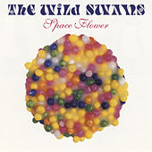 Play & Download Space Flower by The Wild Swans | Napster