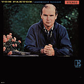 Play & Download Outward Bound by Tom Paxton | Napster