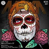 Play & Download Masta Blasta EP by Lee Foss | Napster