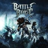 Battle Beast by Battle Beast