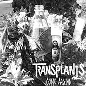 Come Around by Transplants