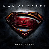 Play & Download Man of Steel: Original Motion Picture Soundtrack by Hans Zimmer | Napster