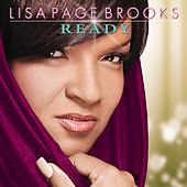 Ready by Lisa Page Brooks