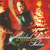 Play & Download Navidad Latina Al Ritmo De Salsa by Emerson Ensamble | Napster