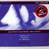 De Salon by Various Artists