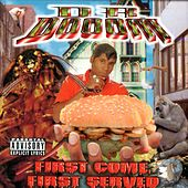 Play & Download First Come, First Served by Kool Keith | Napster