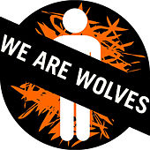 Play & Download L.L. Romeo by We Are Wolves | Napster
