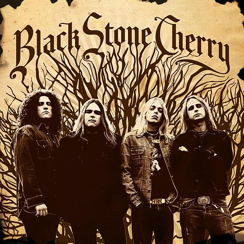 Play & Download Black Stone Cherry by Black Stone Cherry | Napster