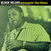 Play & Download Screamin' The Blues by Various Artists | Napster