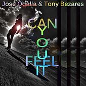 Can You Feel It by Jose Ogalla
