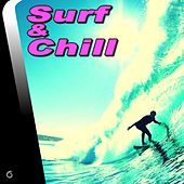 Play & Download Surf & Chill - EP by Various Artists | Napster