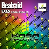 Exes by BeatRaid