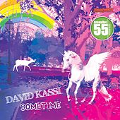 Play & Download Sometime by David Kassi | Napster