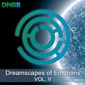Dreamscapes Of Emotions Vol. V von Various Artists
