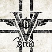 Play & Download V by Vreid (2) | Napster