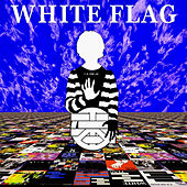 Play & Download T is for twenty by White Flag | Napster