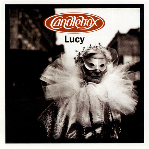 Play & Download Lucy by Candlebox | Napster