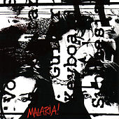 Compiled 1981-1984 by Malaria