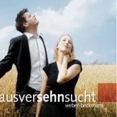 Play & Download Ausversehnsucht by Christiane Weber | Napster