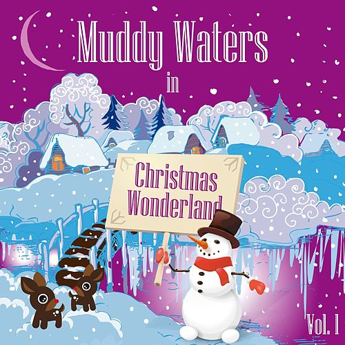 Play & Download The Very Best Of Muddy Waters, Vol. 2 by Muddy Waters | Napster