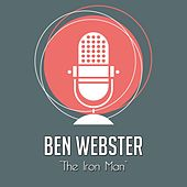 The Iron Man von Ben Webster