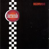 Barracuda by Motorpsycho