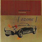 Play & Download Ozone by Motorpsycho | Napster