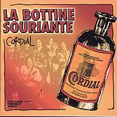 Play & Download Cordial by La Bottine Souriante | Napster