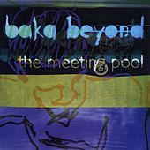 The Meeting Pool by Baka Beyond