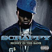Play & Download Money In The Bank [Featuring Young Buck] by Lil Scrappy | Napster