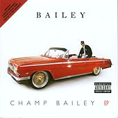 CITYBOYZ MUSIK Presents Bailey by Bailey