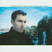 The Swimming Hour von Andrew Bird