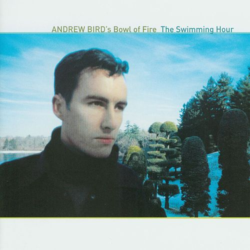 Play & Download The Swimming Hour by Andrew Bird | Napster