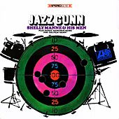 Play & Download Jazz Gunn by Shelly Manne | Napster