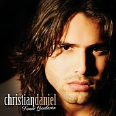 Play & Download Donde Quedaran by Christian Daniel | Napster