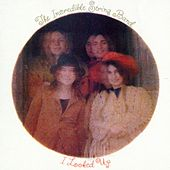 I Looked Up by The Incredible String Band