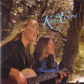 Play & Download Kathy & Carol by Kathy & Carol | Napster